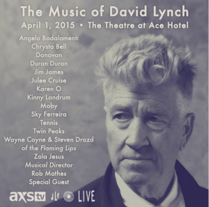 music-of-david-lynch.png