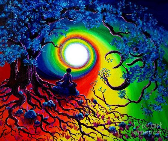 om-tree-of-life-meditation-laura-iverson.jpg
