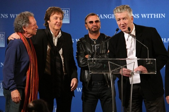 paul-horn-paul-ringo-david-lynch_1.jpg