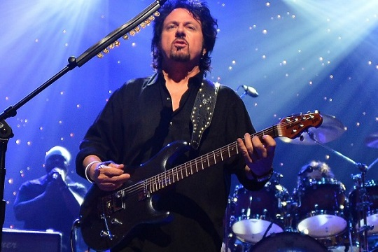 steve-lukather2.jpg