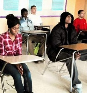 tm-meditation-at-high-school-ct-281x300.jpg