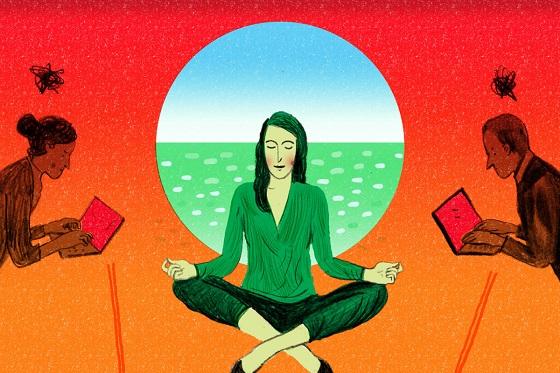 you-asked-meditation_1.jpg