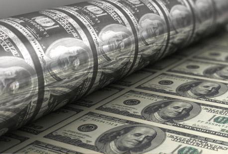 könnyű pénz a netről