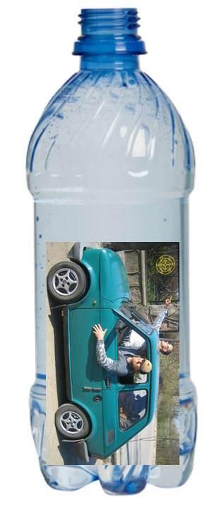 műanyag palack 5.jpg