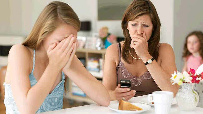 cyber-bullying.jpg