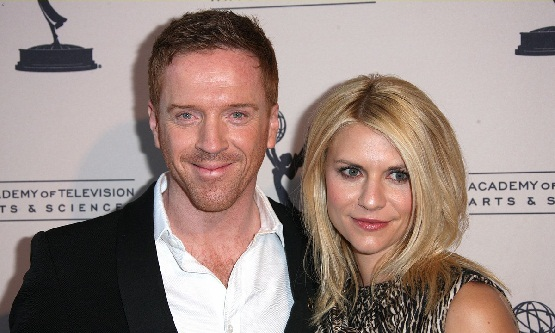 Claire-Danes-Homeland-Panel-with-Damian-Lewis.jpg
