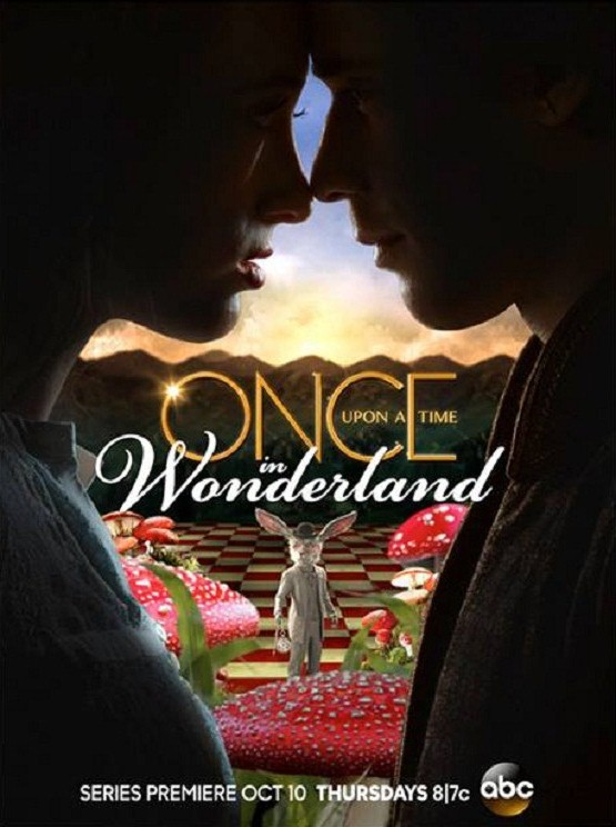 Once-Upon-A-Time-in-Wonderland01.jpg