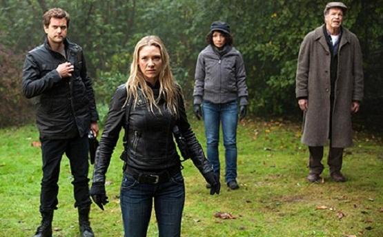 fringe season 5 finale.jpg