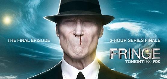 fringe season 5 finale_1.jpg