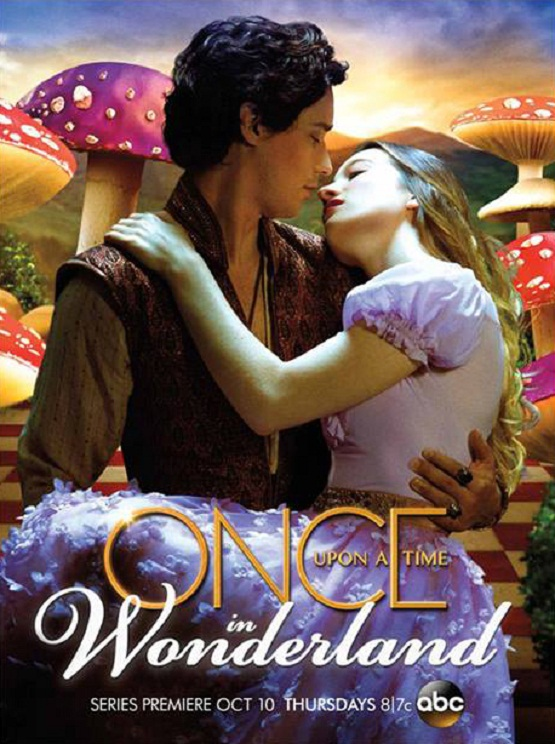 Once-Upon-A-Time-in-Wonderland-poster02.jpg