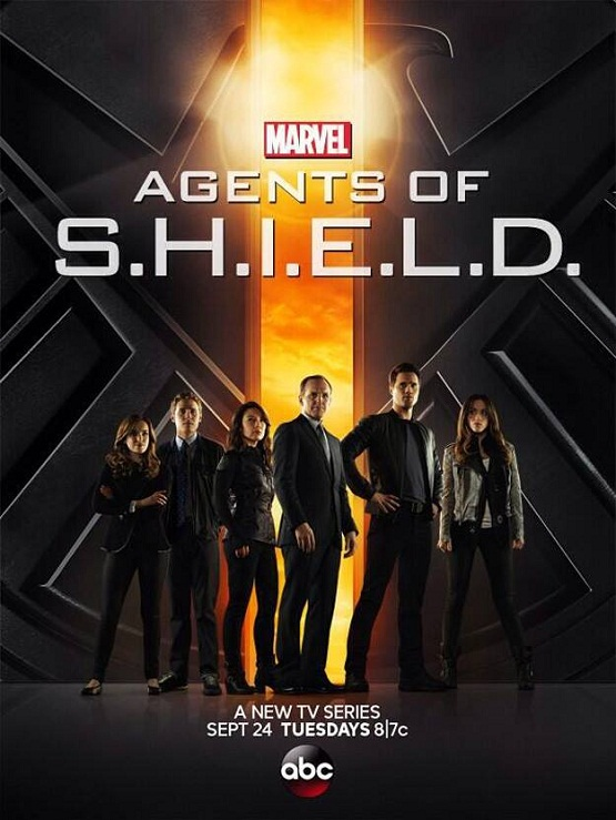 marvels agents of shield.jpg