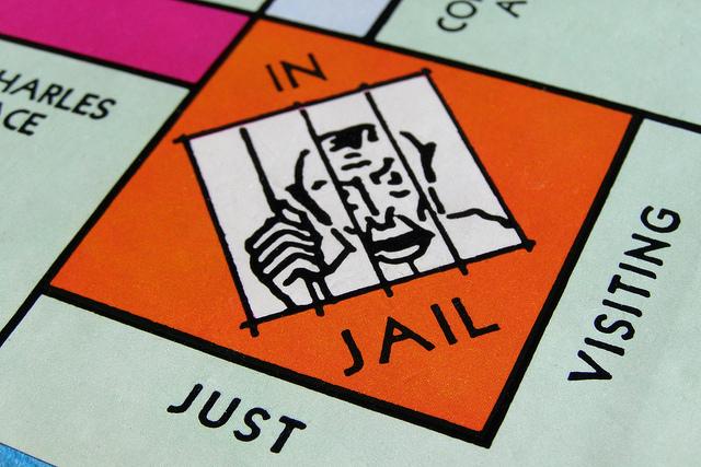 jail_2z.jpg
