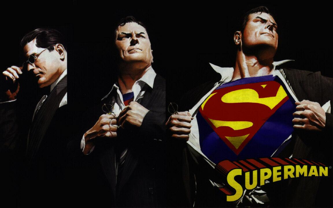 job for superman.jpg