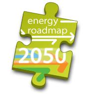puzzle-piece-roadmap.png