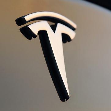 Cél: Elektromos autó