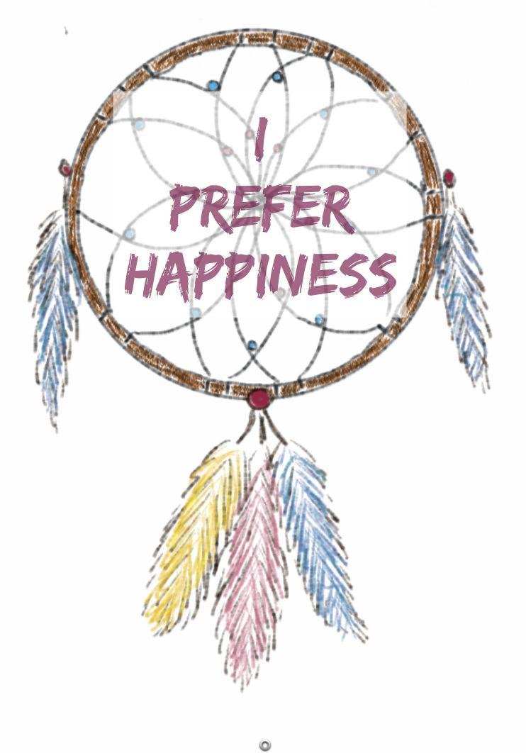 Random: Válasszuk a Boldogságot