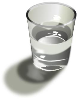 Ajánló: Víz, sok víz, sok tiszta víz