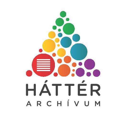 Háttér Archívum logo.png