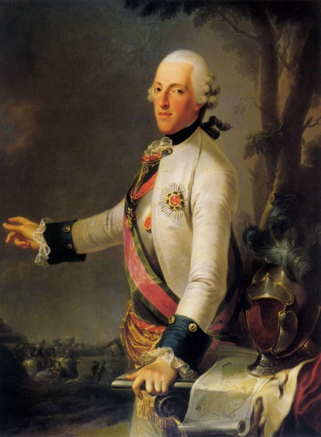 1830.jpg