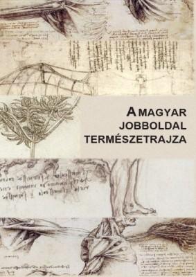 A MAGYAR JOBBOLDAL TERMÉSZETRAJZA_borítókép.jpg