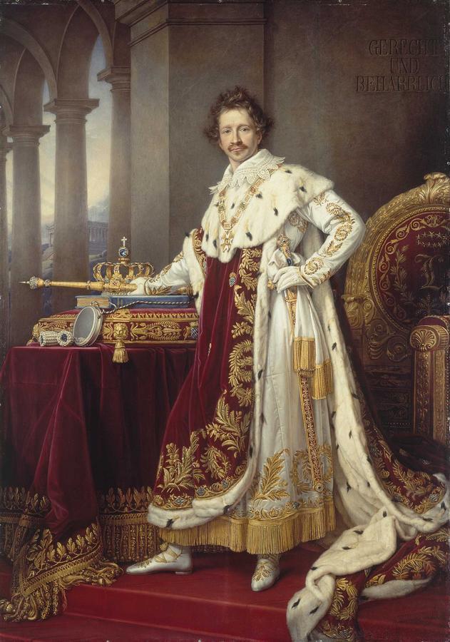 Ludwig_I_of_Bavaria.jpg