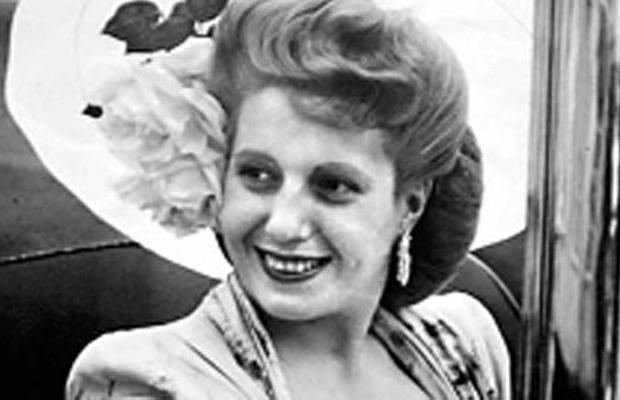 Mar-a-Eva-Duarte-de-Per-n-1895-1974-celebrities-who-died-young-29260312-620-400.jpg