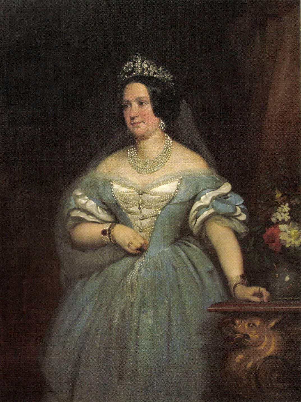 barabas_portrait_of_etelka_szapary_1838-42.jpg