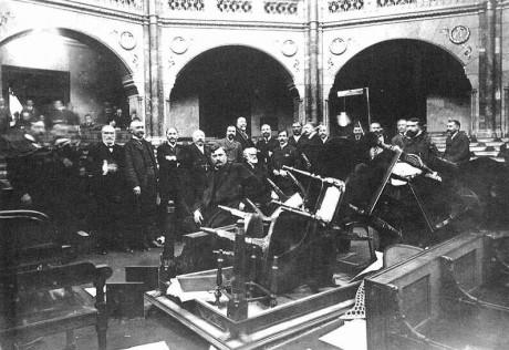 kepviselohaz-1904.jpg