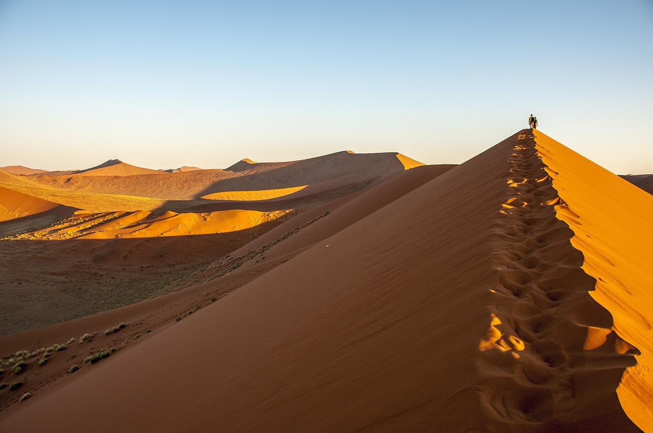 namibia-646903_1280.jpg