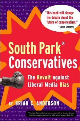 south_park_conservatives.jpg