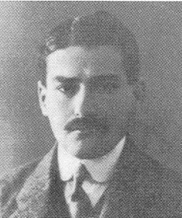 György Oszkár.JPG