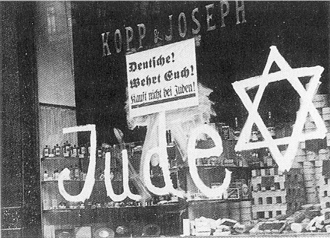 juden.jpg