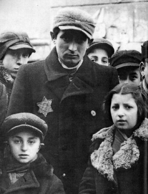 zsidó család1.jpg