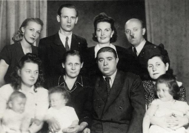 zsidó család2.jpg