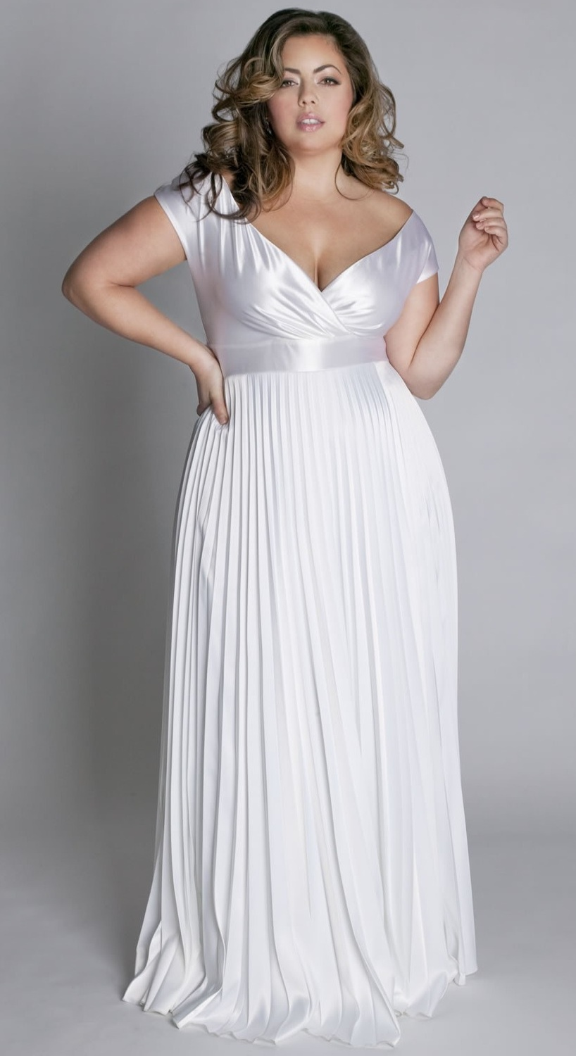 301 moved permanently for Used plus size wedding dress