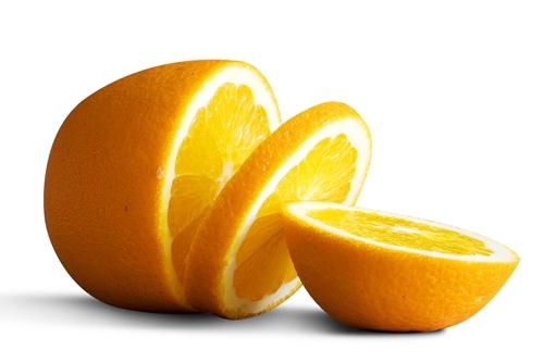citrusok01_freeimages_blog.jpg