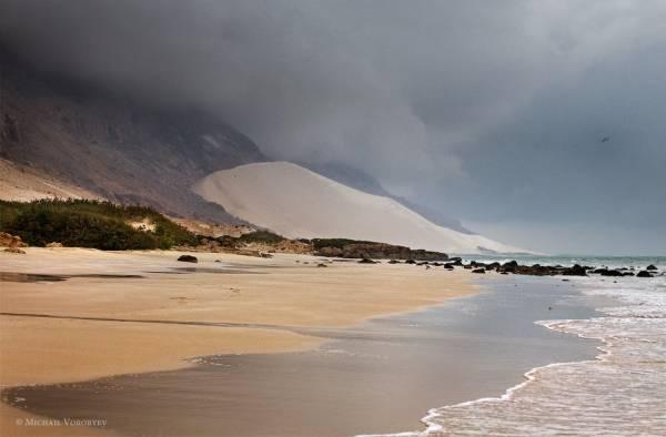 Socotra-Island-Beach.jpg