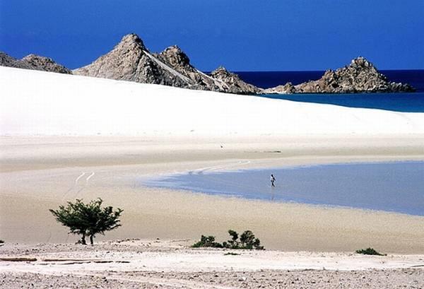 qalansiyah-beach.jpg