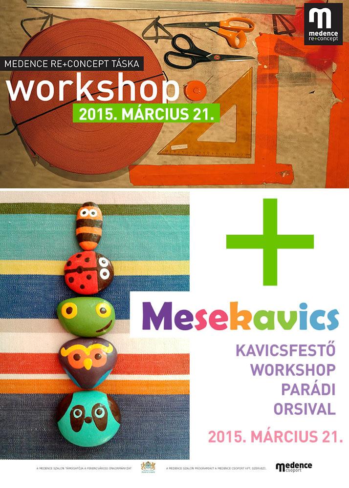 medences_workshop.jpg