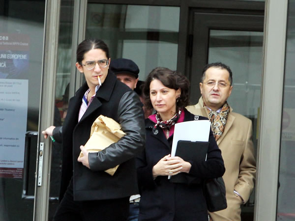 judecatorul-amalia-andone-bontas-de-la-tribunalul-bucuresti-l-a-scapat-de-inchisoare-pe-andrei-placinta-tentativa-de-omor-bercea-7-p-1.jpg