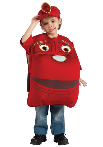 child-wilson-chuggington-costume.jpg