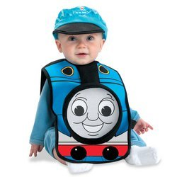 infant-toddler-train-costume.jpg