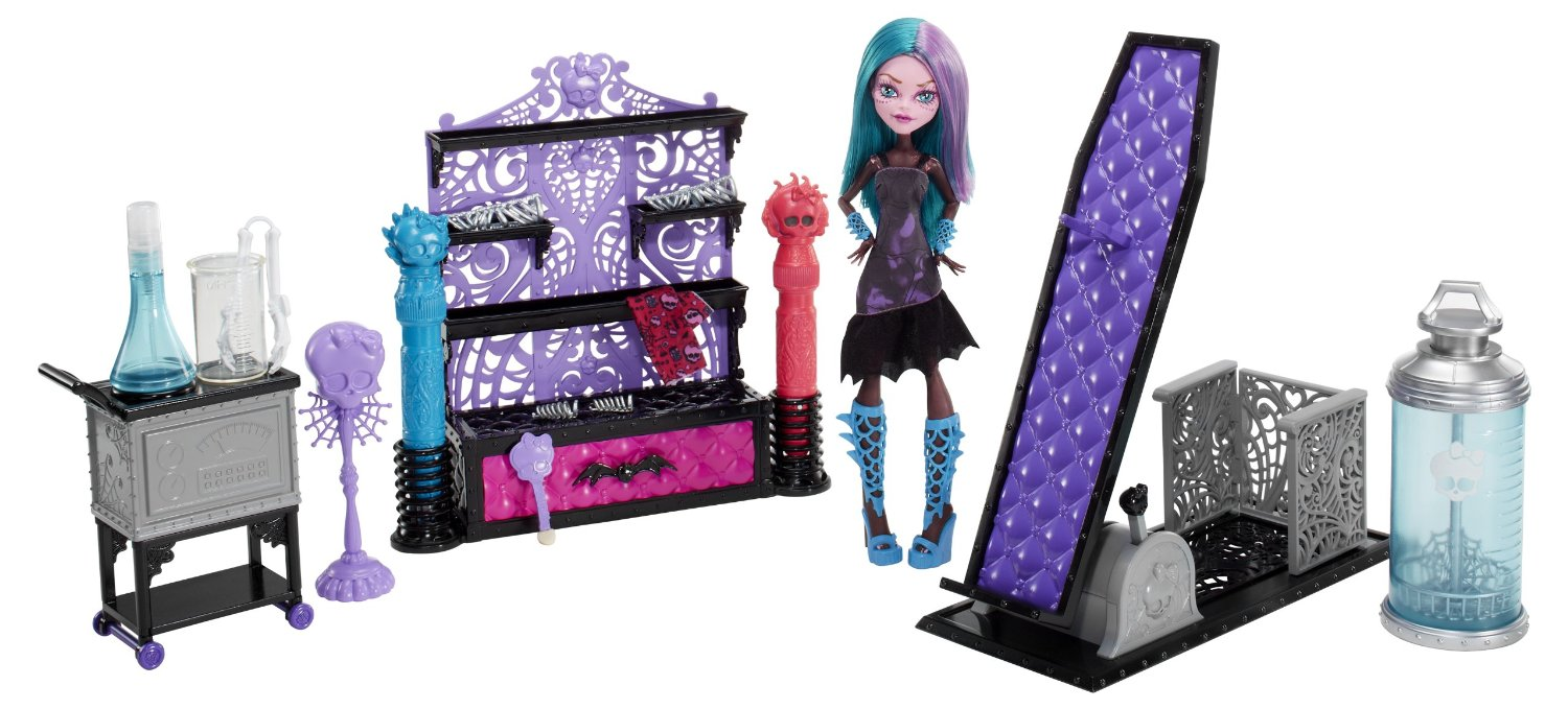 monsterhigh_sajat_design5.jpg