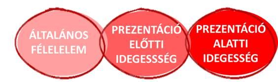 IDEG2.jpg