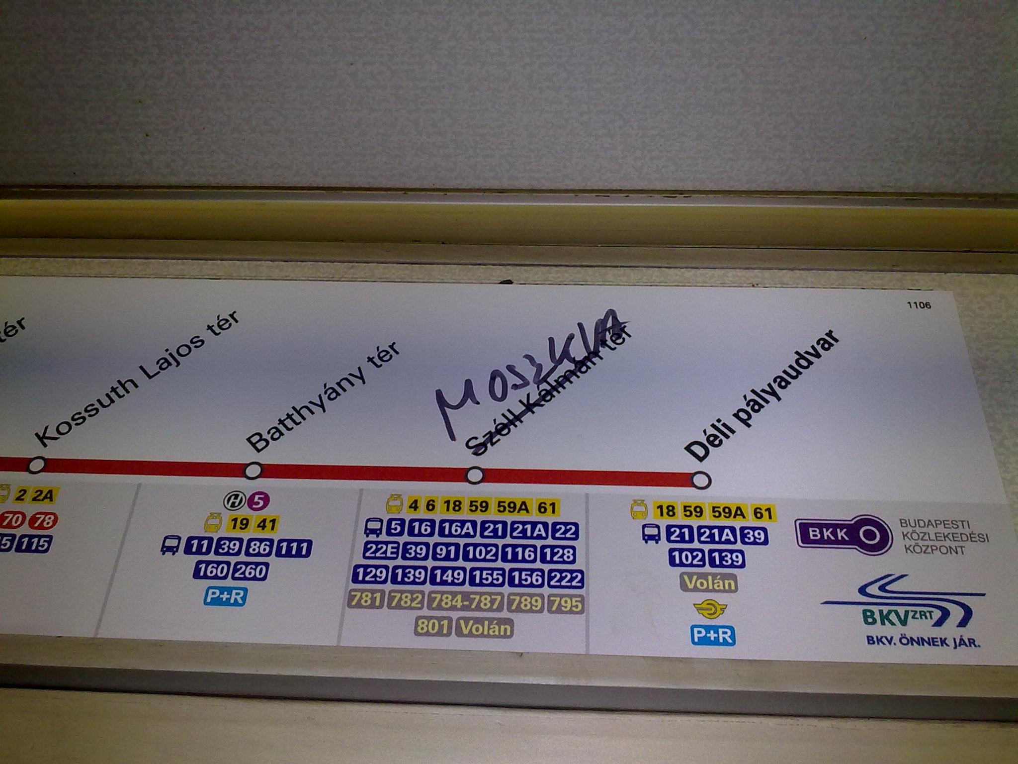 http://m.cdn.blog.hu/me/metrobp/201107071117.jpg
