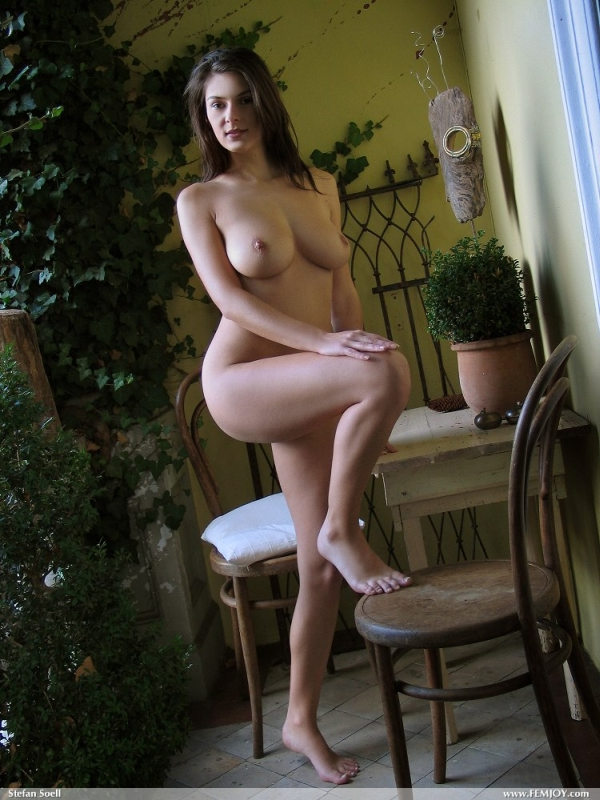 Verena_8.jpg
