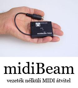 midibeam_1.jpg