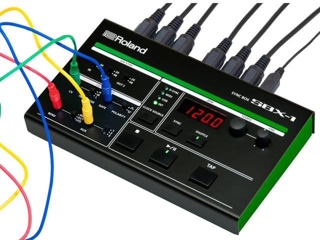 roland-sbx-1-synchronization-hub.png