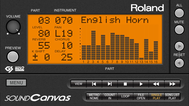 roland-sound-canvas.jpeg