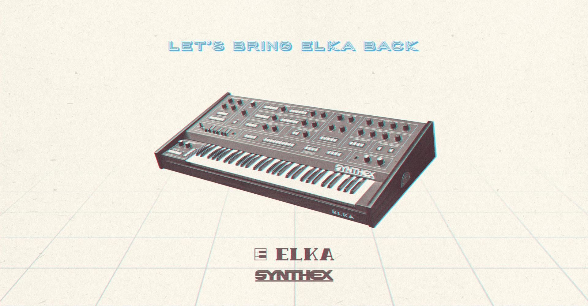 elka-synthex-hero-1.jpg